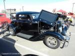 Goodguys 3rd Spring Nationals48