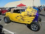 Goodguys 3rd Spring Nationals53