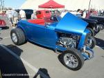 Goodguys 3rd Spring Nationals54