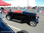 Goodguys 3rd Spring Nationals56