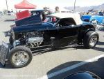 Goodguys 3rd Spring Nationals66