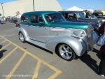Goodguys 3rd Spring Nationals5
