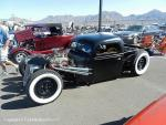 Goodguys 3rd Spring Nationals7