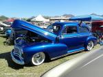 Goodguys 3rd Spring Nationals33