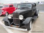 Goodguys 5th Spring Lone Star Nationals44