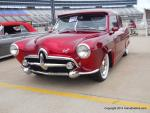 Goodguys 5th Spring Lone Star Nationals61