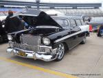 Goodguys 5th Spring Lone Star Nationals66