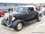 Goodguys 5th Spring Lone Star Nationals80