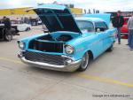 Goodguys 5th Spring Lone Star Nationals84