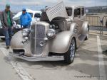 Goodguys 5th Spring Lone Star Nationals86