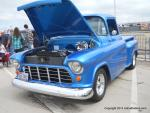 Goodguys 5th Spring Lone Star Nationals87