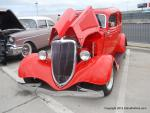 Goodguys 5th Spring Lone Star Nationals97