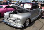 Goodguys Annual PPG Nationals6