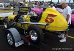 Goodguys Annual PPG Nationals12