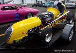 Goodguys Annual PPG Nationals13