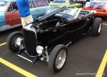 Goodguys Annual PPG Nationals15