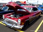 Goodguys Annual PPG Nationals25