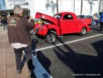 Goodguys Del Mar Nationals5