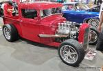 Goodguys Del Mar Nationals13