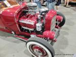 Goodguys Del Mar Nationals24