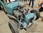 Goodguys Del Mar Nationals35