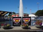 Goodguys Pacific Northwest Nationals July 26, 20132