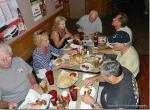Goodguys Road Tour from California to Texas37