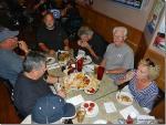 Goodguys Road Tour from California to Texas38