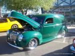 Goodguys Texas Road Tour15