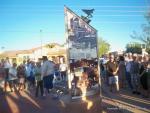 Goodguys Texas Road Tour12