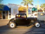 Goodguys Texas Road Tour30
