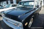 Graber Buick Twilight Cruise13