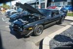 Graber Buick Twilight Cruise21