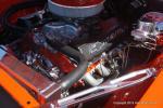 Graber Buick Twilight Cruise25