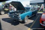 Graber Buick Twilight Cruise26