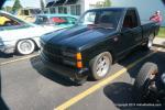Graber Buick Twilight Cruise30