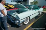 Graber Buick Twilight Cruise31