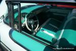 Graber Buick Twilight Cruise33