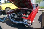 Graber Buick Twilight Cruise34