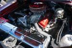 Graber Buick Twilight Cruise35