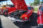 Graber Buick Twilight Cruise68