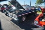 Graber Buick Twilight Cruise76