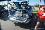 Graber Buick Twilight Cruise87