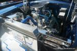 Graber Buick Twilight Cruise88