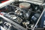 Graber Buick Twilight Cruise93