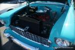 Graber Buick Twilight Cruise95