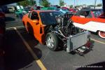 Graber Buick Twilight Cruise112