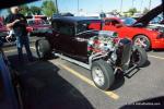 Graber Buick Twilight Cruise115