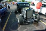 Graber Buick Twilight Cruise121
