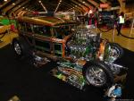 Grand National Roadster Show, 20200